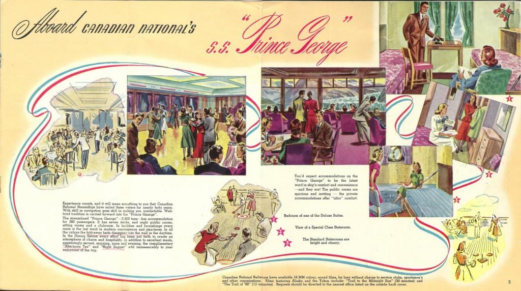 cnsteamships-alaska1954-p3-1500
