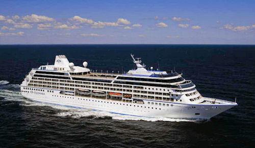journey-ship-exterior3