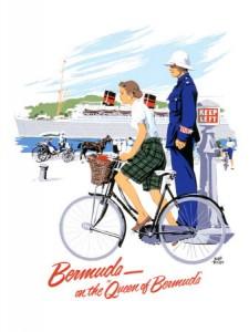 1queen-of-bermuda-travel-posters-225x300