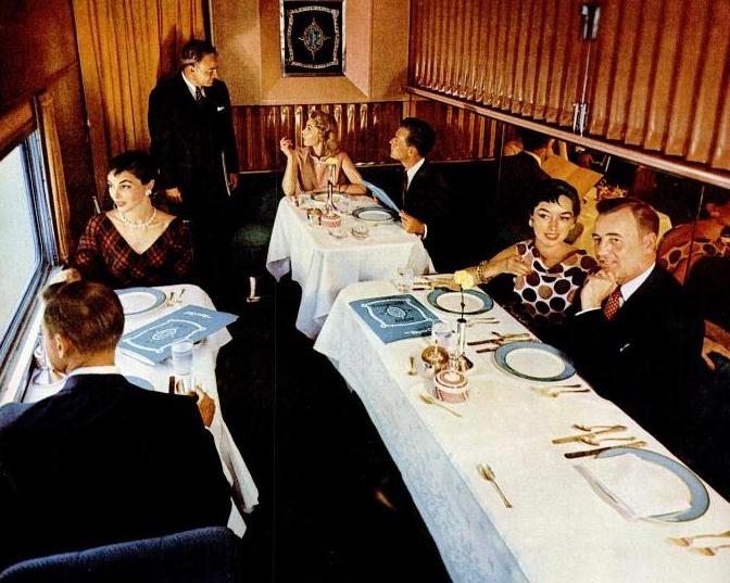 Turquoise_Room_Santa_Fe_Super_Chief_1951
