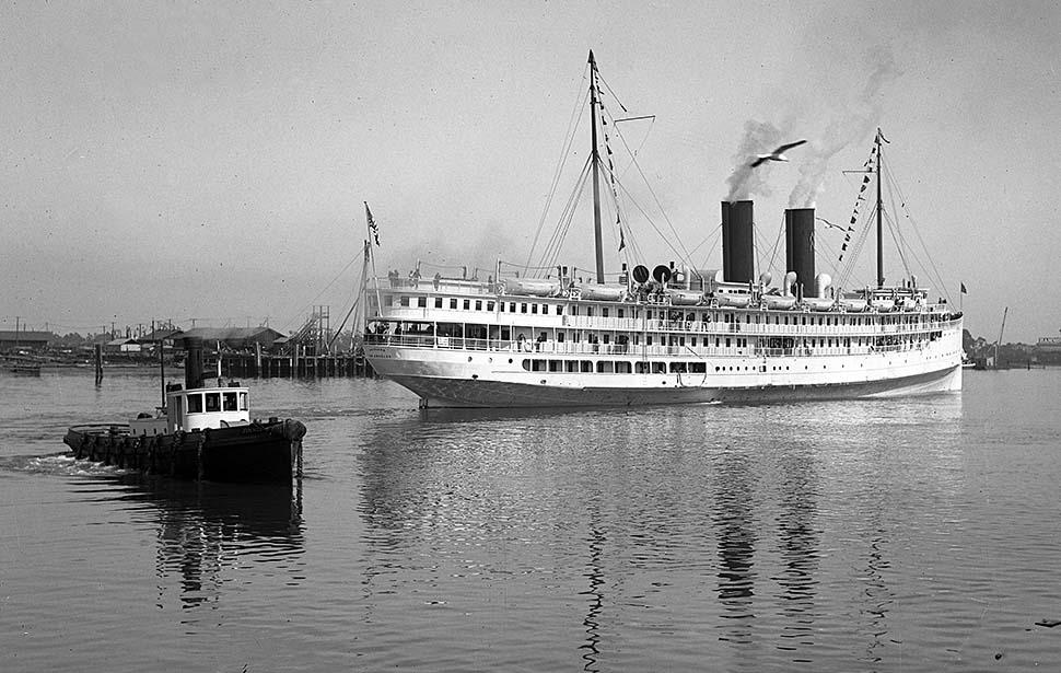 SS-Harvard-May-30-19311-3