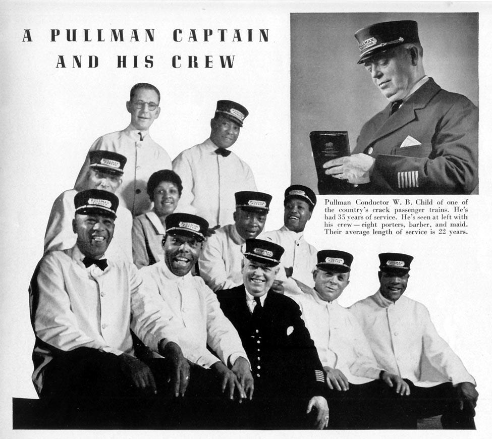 crew-life-07-26-1937-089-a