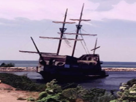 ghost-ship-bel-amica