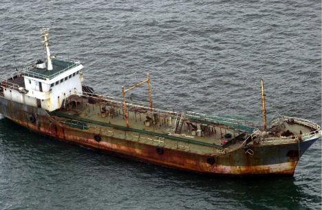 ghost-ship-jian-seng