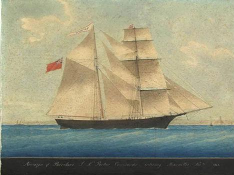 ghost-ship-mary-celeste