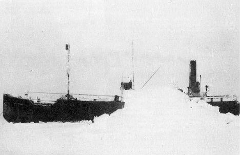 ghost-ships-baychimo