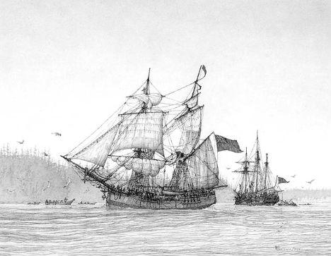 ghost-ships-schooner-jenny