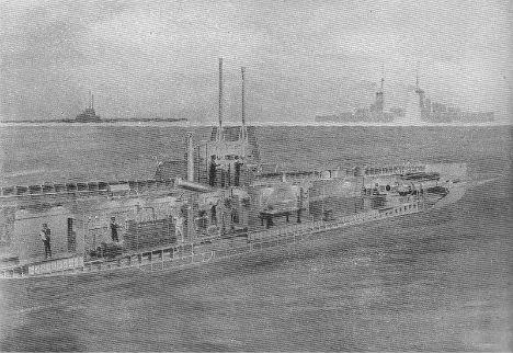 ghost-ships-zebrina-german-uboat