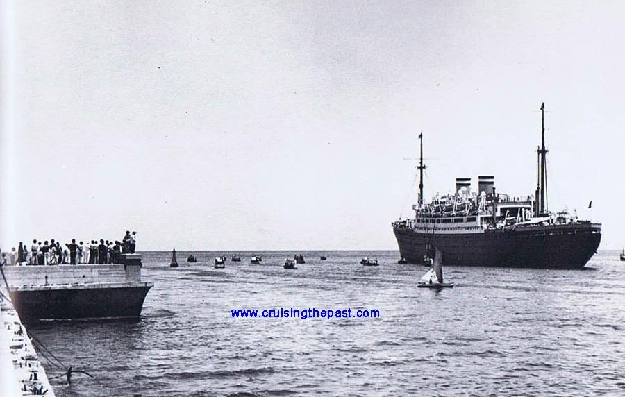 st-louis-jews-havana-boat