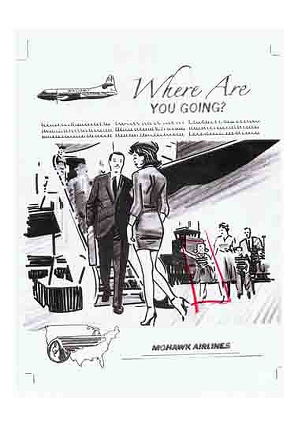 this-is-sterling-coopers-concept-for-mohawk-airlines-note-how-the-main-model-has-her-back-to-the-consumer