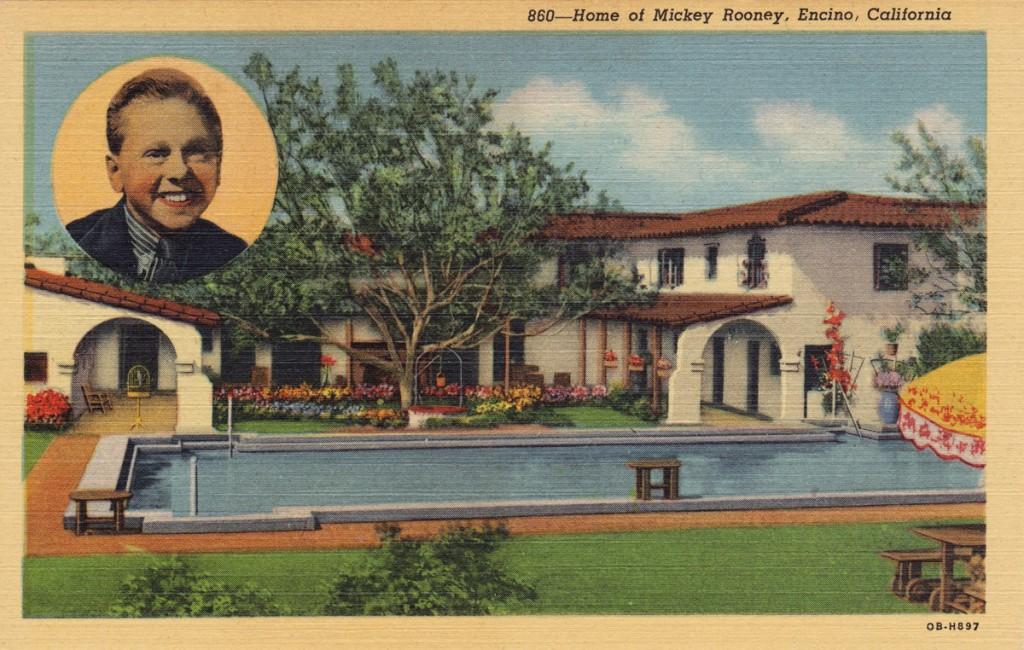 mickey-rooney-postcard