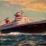 SS_United_States_postcard
