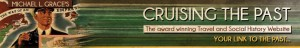 01_cruising_banner_v2 copy