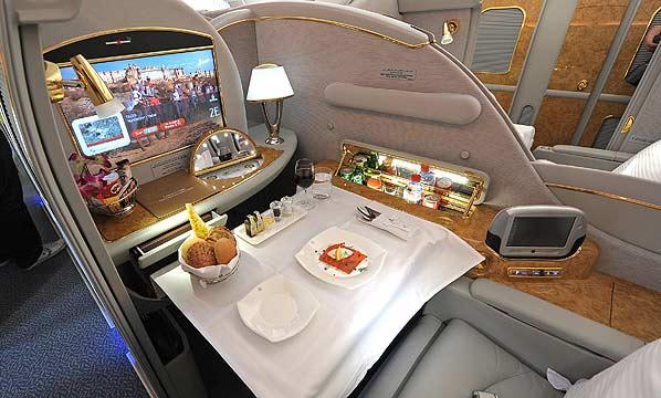 first-class-now598lb110910