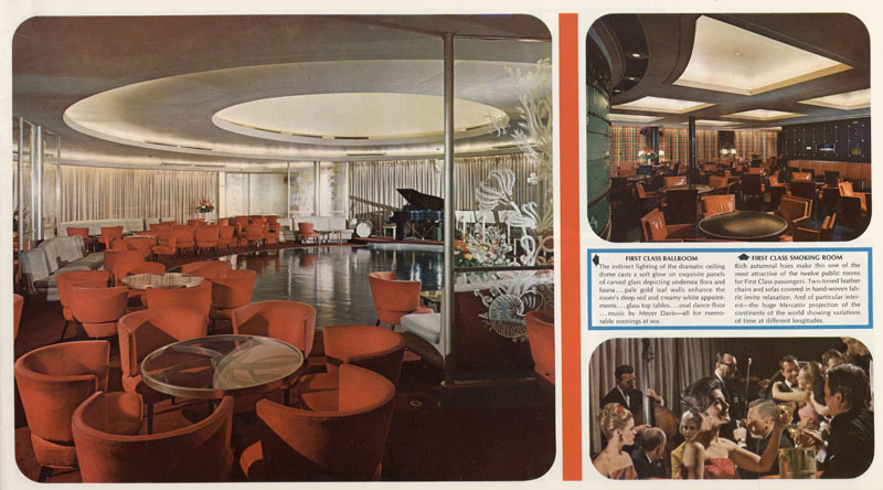 SSUS-ballroom-and-smoking-room