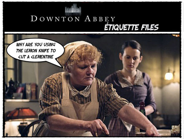 downton-abbey-etiquette-patmore-daisy