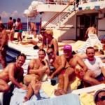 gay_cruise_1992_tzd4-300x195