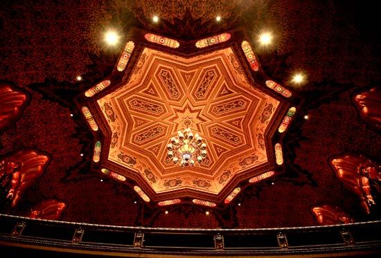 ohio-theatre_3667