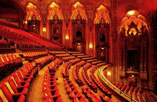 ohio-theatre_3745