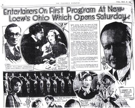 tn_03-16-1928_Col_Disp_article