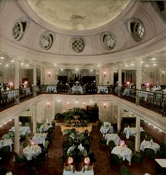 imperator-diningroom-1sm