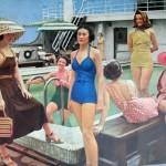 lhj-1936-feb-p-20-500-swimsuits-color-photo