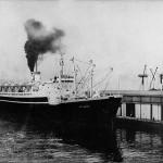 Atlantic-American-Banner-Lines-maiden