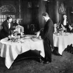 adlon100-hotelrestaurant1910