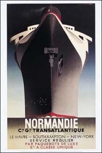 Normandie_poster-200x300