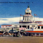 Havana_Airport_Cuba-4483-900-600-100