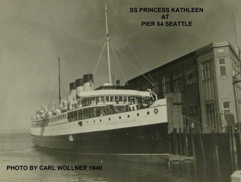 PRINCESS_KATHLEEN_SEA64_1940