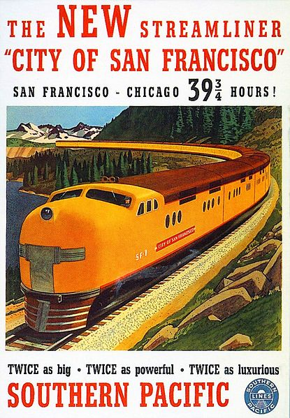 415px-City_of_San_Francisco_SP_Advertisement_1938