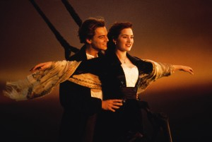 Titanic-Movie-Jack-And-Rose-On-Boat-300x201