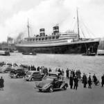Nieuw-Amsterdam-sails-from-Rotterdam