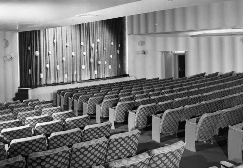 130404123203-ss-united-states-theater-horizontal-large-gallery