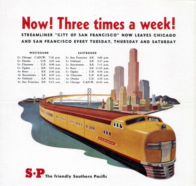 city_of_san_francisco_sp_advertisement_1946