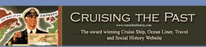 cruiselinehistory01_fotor