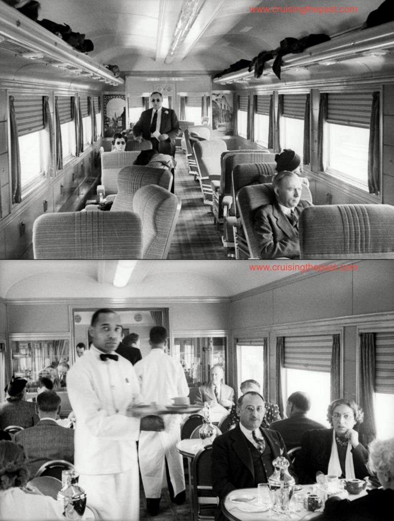 passenger-photos1_fotor