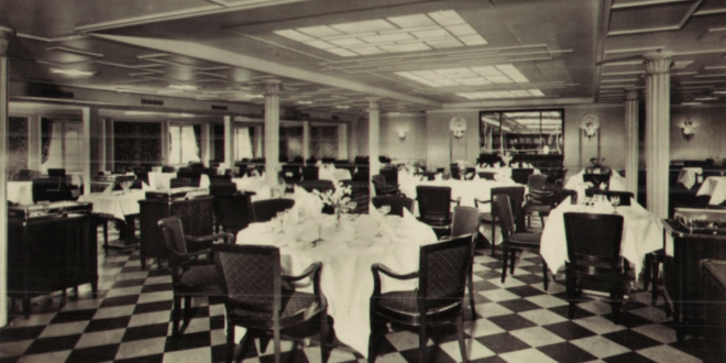 diningroome