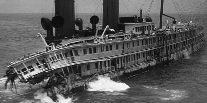 ss-harvard-may-30-1931-111-copy