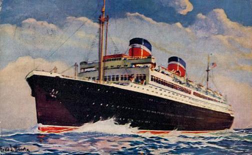 The_SS_Washington