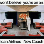 AIRLINES, 1970S, 747