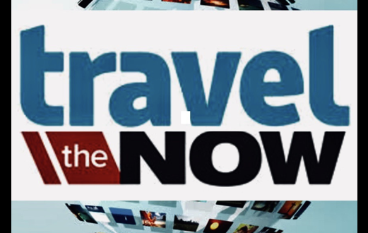 TRAVEL THE NOW