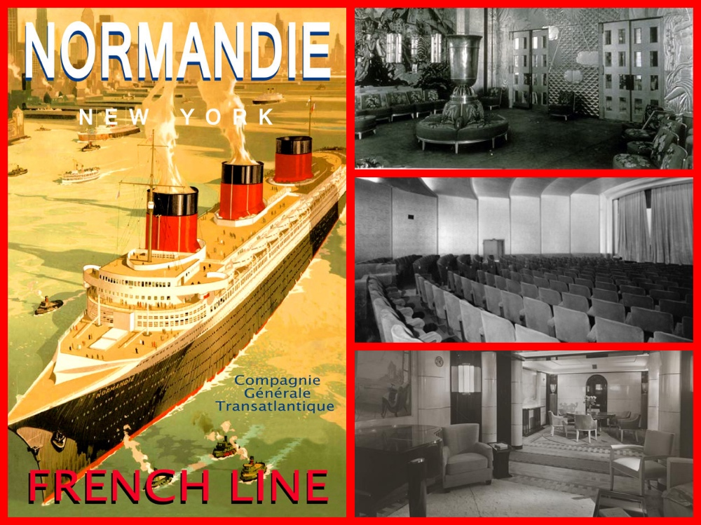 princess cruises, french line, Cruise History, CRUISE LINE HISTORY, cruise ship, Cruising,cruising the past, CUNARD LINE,FRENCH LINE, Liner History, liners,loss, Love Boat, MATSON LINES,RMS TITANIC, SOCIAL HISTORY, ss normandie, Titanic, world war 2, liners, cruise, cruise reviews