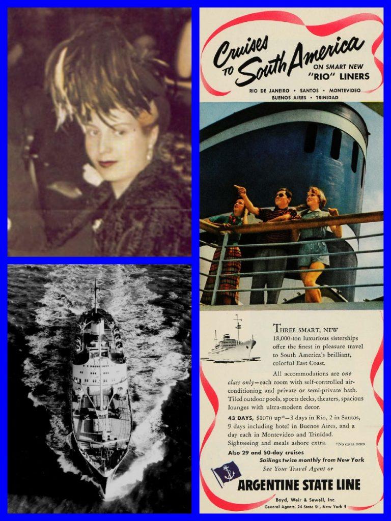ARGENTINA, ARGENTINA , ARGENTINE STATE LINE , CRUISE LINE HISTORY ,CRUISE SHIPS , Cruising,EVA PERON, EVITA,JUAN PERON, MADONNA , cruise, cruising, critic, ships , SS EVA PERON , SS EVITA,ARGENTINE STATE LINE,CRUISE LINE HISTORY,cruise liners, CRUISE SHIPS, Cruising, CUNARD HISTORY, EVA PERON,EVITA, JUAN PERON,Liner History,MADONNA, ships, SS EVA PERON, SS EVITA, titanic history, ss normandie, ss united states, liners