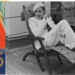 Marlene Dietrich, SS Bremen, SS Europa, North German Lloyd, Nazis, Steamships