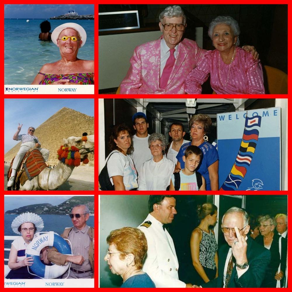 SS MARIPOSA, CRUISING, CRUISE HISTORY, RETRO, MID-CENTURY, MATSON LINES,THE LOVE BOAT. ses, carnival cruises, ship's photographer, cruise history, captain's cocktail party, passengers, the love boat, love boat, cruises, cruising, cruising the past, michael l grace, Ian Hughes, Princess Cruises, Norwegian Caribbean Cruises, Muir Vidler
