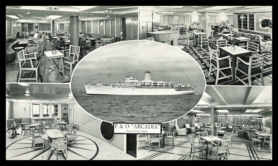 http://cruiselinehistory.com/wp-content/uploads/2018/04/ARCADIA-TOURIST-CLASS.jpg